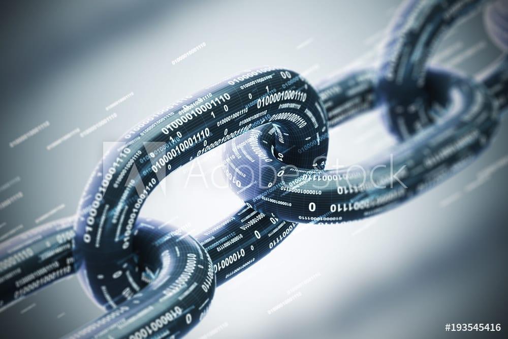Blockchain Focus