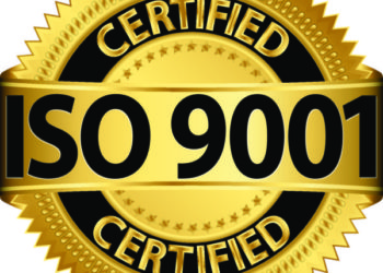 BTG is Recertified as ISO 9001:2015 Standard Compliant